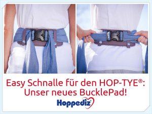 Hoppediz-Buckle-pads-trageberatung-tragehilfen-dortmund-nesthaekchen