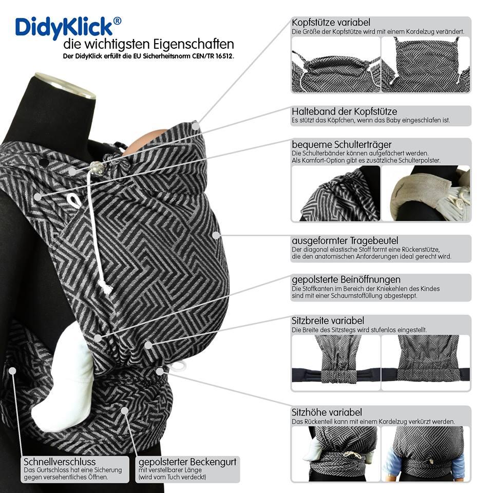 didyklick-didymos-trageberatung-dortmund-tragehilfe-halfbuckle
