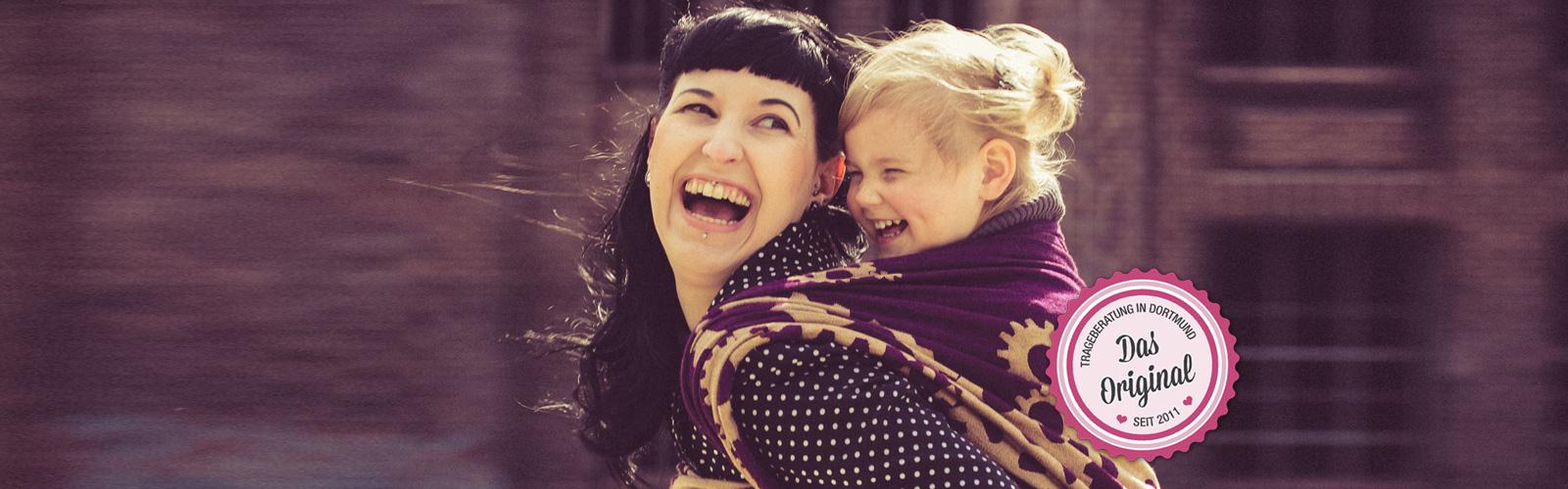 babys-richtig-tragen-die-beste-tragehilfe-tragetuch-komforttrage-tragesystem-trageberatung-nesthaekchen-dortmund-schwerte-herdecke